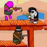 Игра Оружие Хаоса