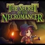 Игра Секреты Некроманта