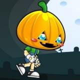 Игра Хэллоуин Приближается