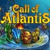 Игра Зов Атлантиды