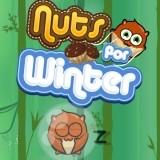 Игра Орешки на Зиму