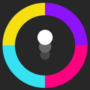 1522498843_igra-color-switch.jpg