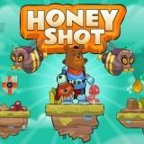 Игра Медовый Выстрел