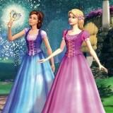 Игра Барби: Барби в Волшебной Стране