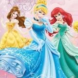 Игра Принцессы Диснея: Балл Принцесс