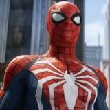 Игра Человек Паук: Человек Паук