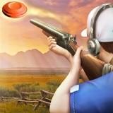Игра Стрельба по Тарелкам
