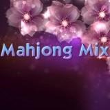 Игра Сложный Маджонг