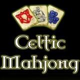 Игра Кельтский Маджонг