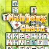 Игра Маджонг Цепи