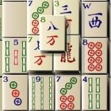 Игра Маджонг Китайские Кости