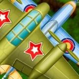 Игра Пилот Мировой Войны