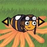 Игра Пчелиные Приключения
