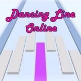 Игра Линия Танца