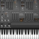 Игра Синтезатор на Клавиатуре