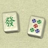 Игра Китайское Домино