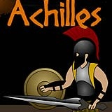 Игра Ахиллес