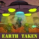 Игра Взятая Земля 2