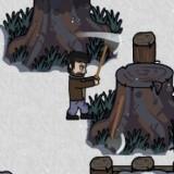 Игра Выживание Зимой