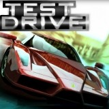 Игра Тест Машин 3Д