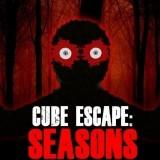 Игра Cube Escape: Seasons