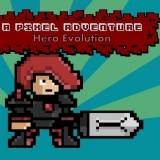 Игра Пиксельное Приключение: Эволюция Героя