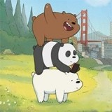Игра Вся Правда о Медведях: Веселье