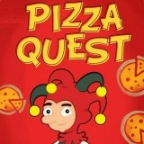 Игра Пицца Квест