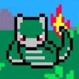 Игра Пиксельные Питомцы