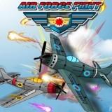 Игра Битва Воздушных Сил