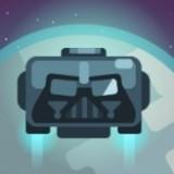 Игра Межпланетный Экспресс