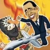 Игра Президенты Против Терроризма