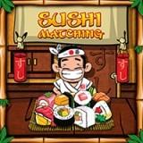 Игра Суши: Три в Ряд