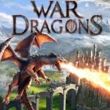 Игра Войны Драконов