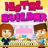 Игра Строитель Отеля