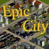 Игра Эпический Город