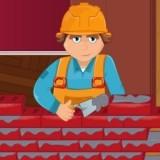Игра Построить Дом 2
