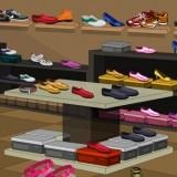 Игра Магазин Обуви