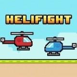 Игра Бой Вертолетов