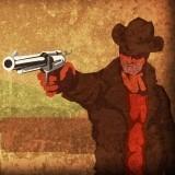 Игра Кровавое Оружие: Новая Версия