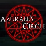 Игра Круг Азураэля