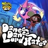 Игра С Приветом По Планетам: Танцы с Лордом