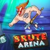 Игра Брутальная Арена