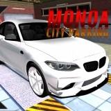 Игра Симулятор Парковки в Городе 3Д