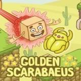 Игра Золотой Скарабей