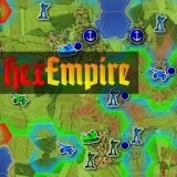 Игра Шестигранная Империя