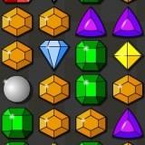 Игра Diamond Mine