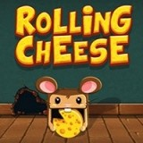 Игра Вращение Сыра