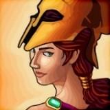 Игра Пре-Цивилизация Мраморный Век