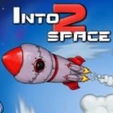 Игра Into Space 2